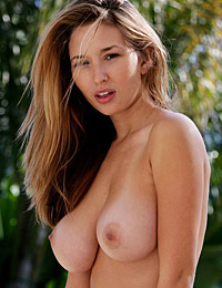 Shay laren sweet boobs