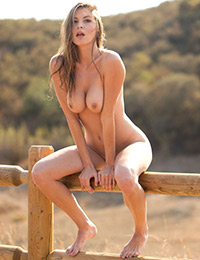 Amber sym amber sym is taunting us outside